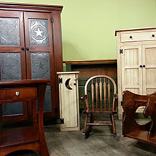 Furniture Products