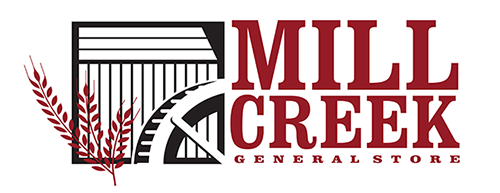 Mill Creek General Store