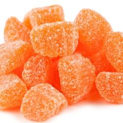 Mini Orange Slices