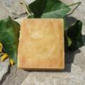 Orange Lemongrass