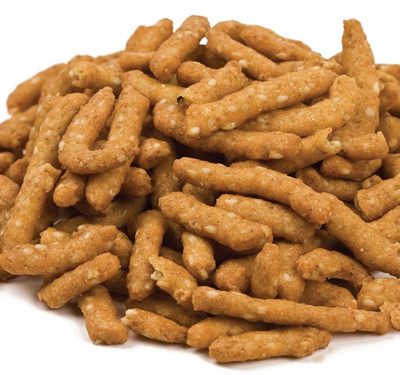 TH Foods Sesame Sticks (Narrow)